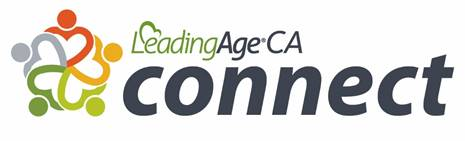 LeadingAge California Connect